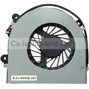 ADDA AB7905HX-DE3 cooling fan