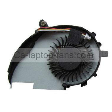 Aspire V5-552pg cooler