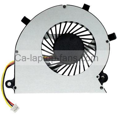 Satellite Radius P55w-b cooler