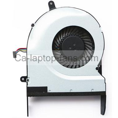 SUNON MF75090V1-C330-S9A fan